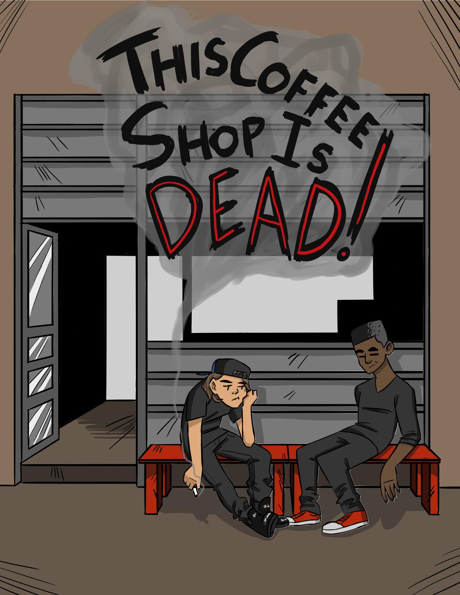 Coffee Shop (1) - AC Michael.jpg