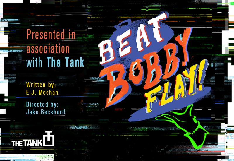Beat_Bobby_Flay_550x800 - E.J. Meehan.png
