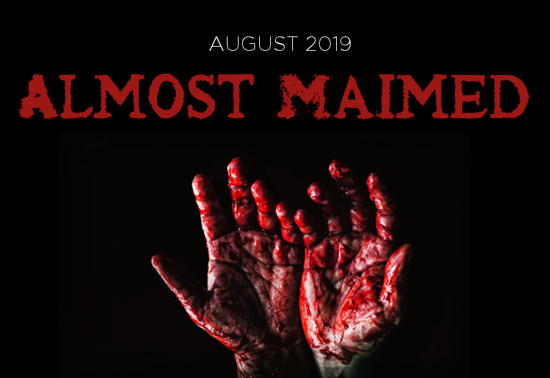Promo Pic _ Almost Maimed - Rebecca Kane.png