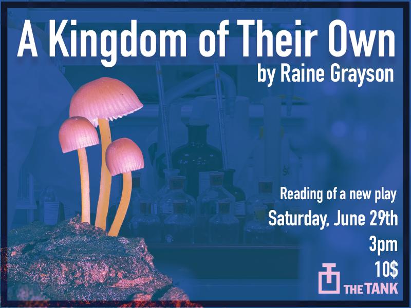 kingdompromoart - Raine Grayson.png
