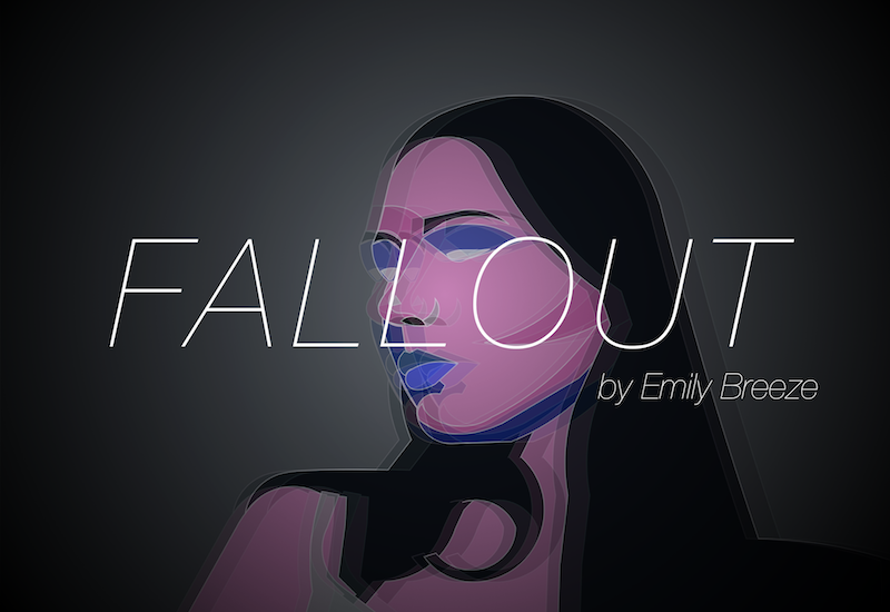FALLOUT image 1 - Allison Taaffe.png