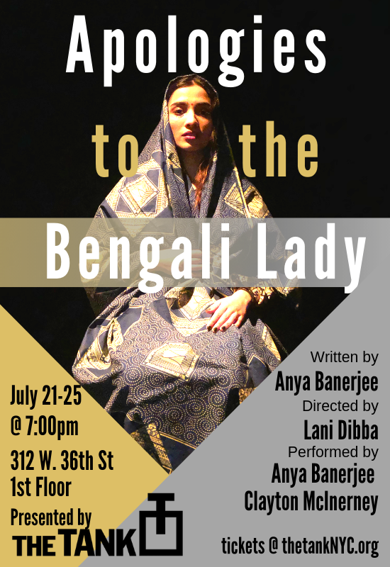 Apologies to the Bengali Lady (3).png
