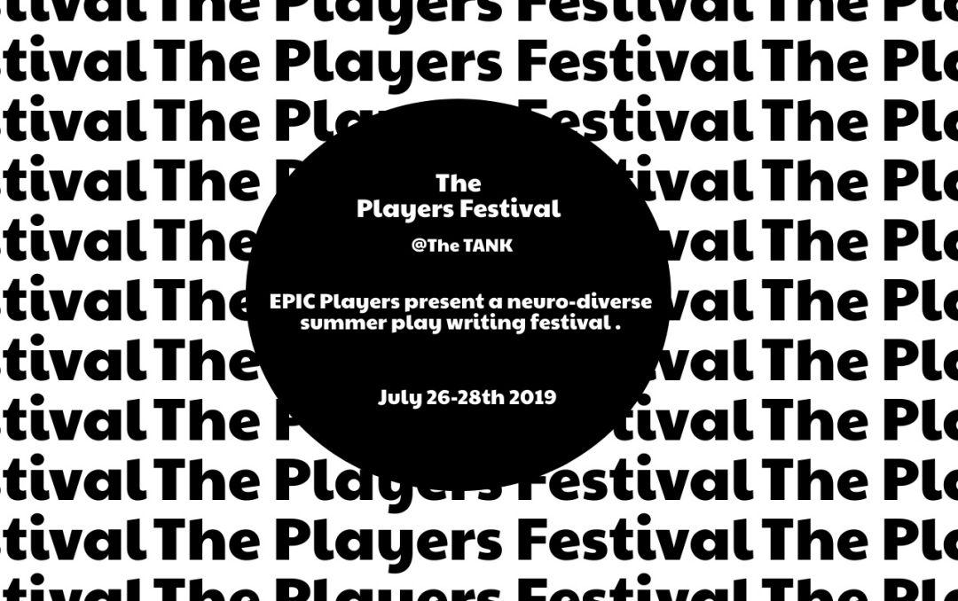 TPF-Updated -circle.jpg