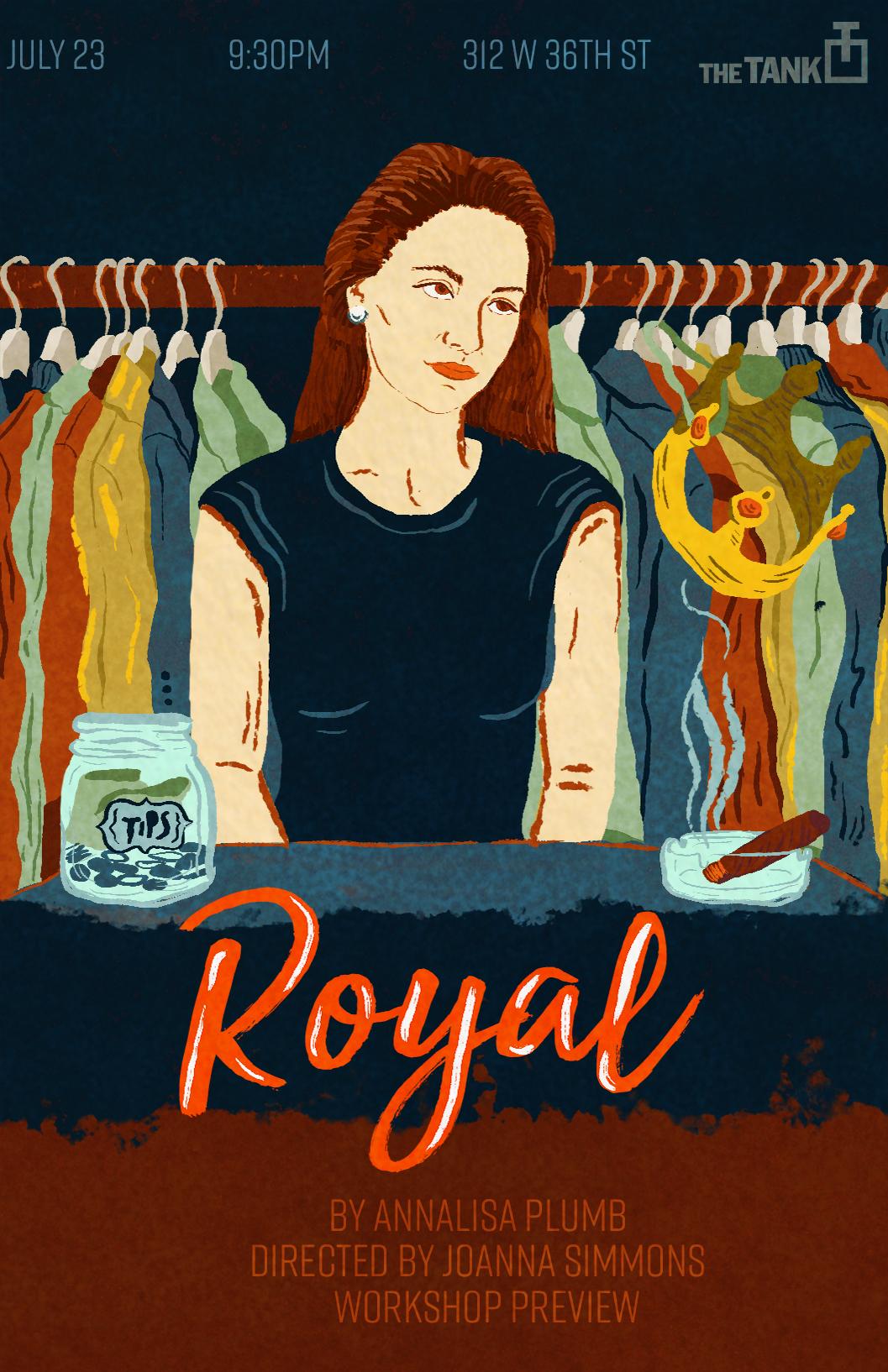 Royal Poser_11x17 - Annalisa Plumb.jpg