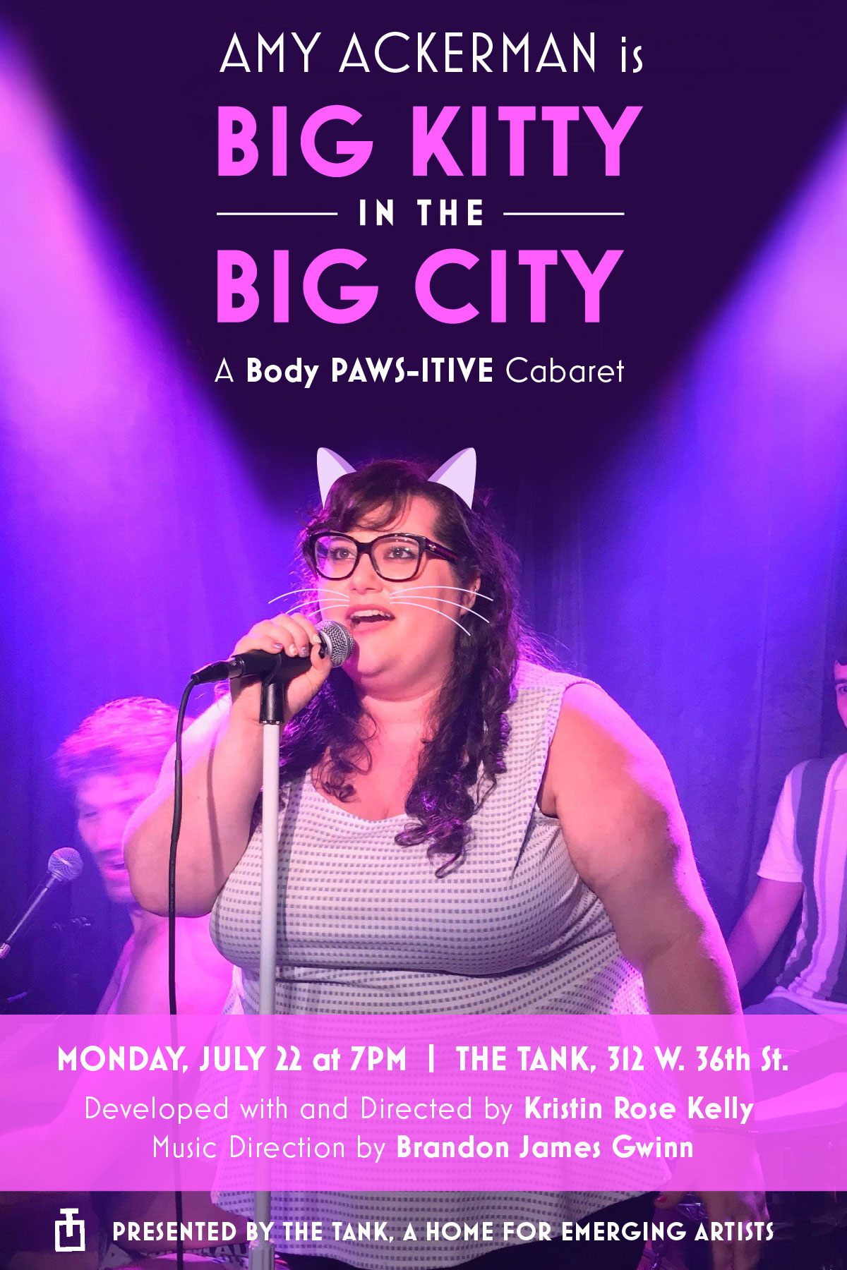Big Kitty in the Big City - Michaela Escarcega.jpg