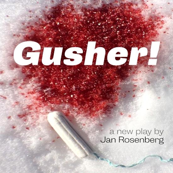 Gusher_Glitter_1x1 (1) - Jan Rosenberg.jpg
