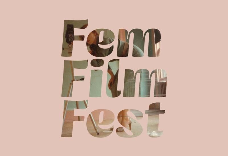 FemFilmFest2019_promo - Francesca Pazniokas.jpg