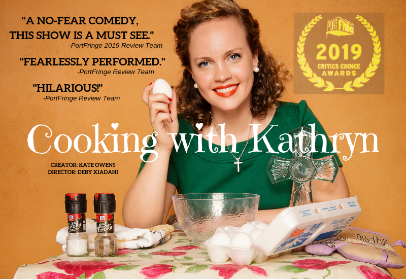 Cooking with Kathryn LADYFEST-4 - Kate Owens.png