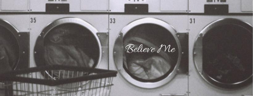 Believe Me - Flynn Osman.png