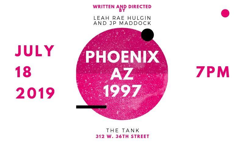 Phoenix copy - Leah Rae Hulgin.jpg