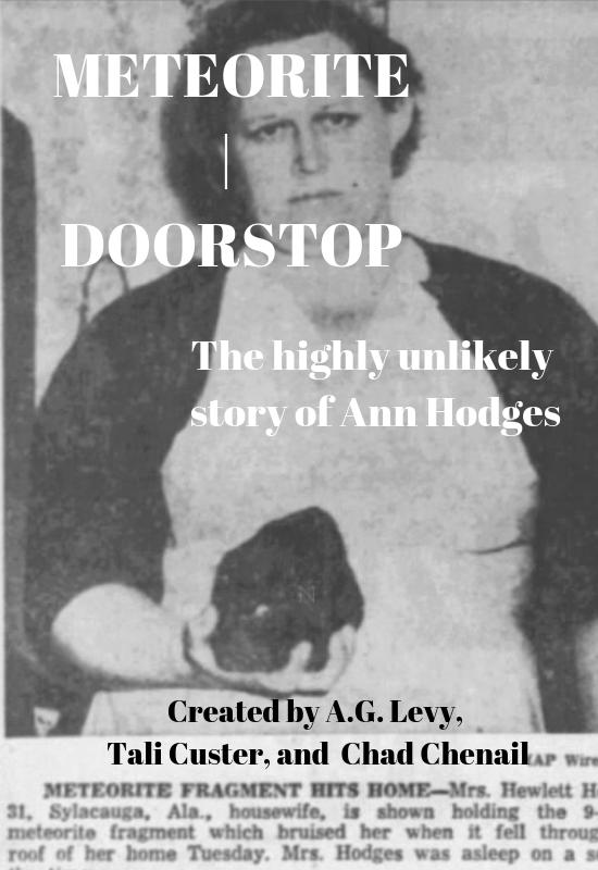 METEORITE _ DOORSTOP (1) - Annie Levy.png