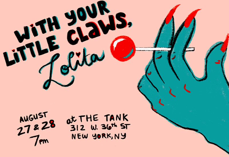 With Your Little Claws - Sarah Means.jpg