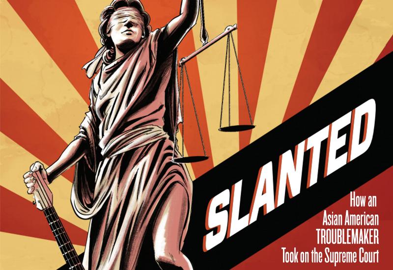 slanted - Simon Tam.jpg