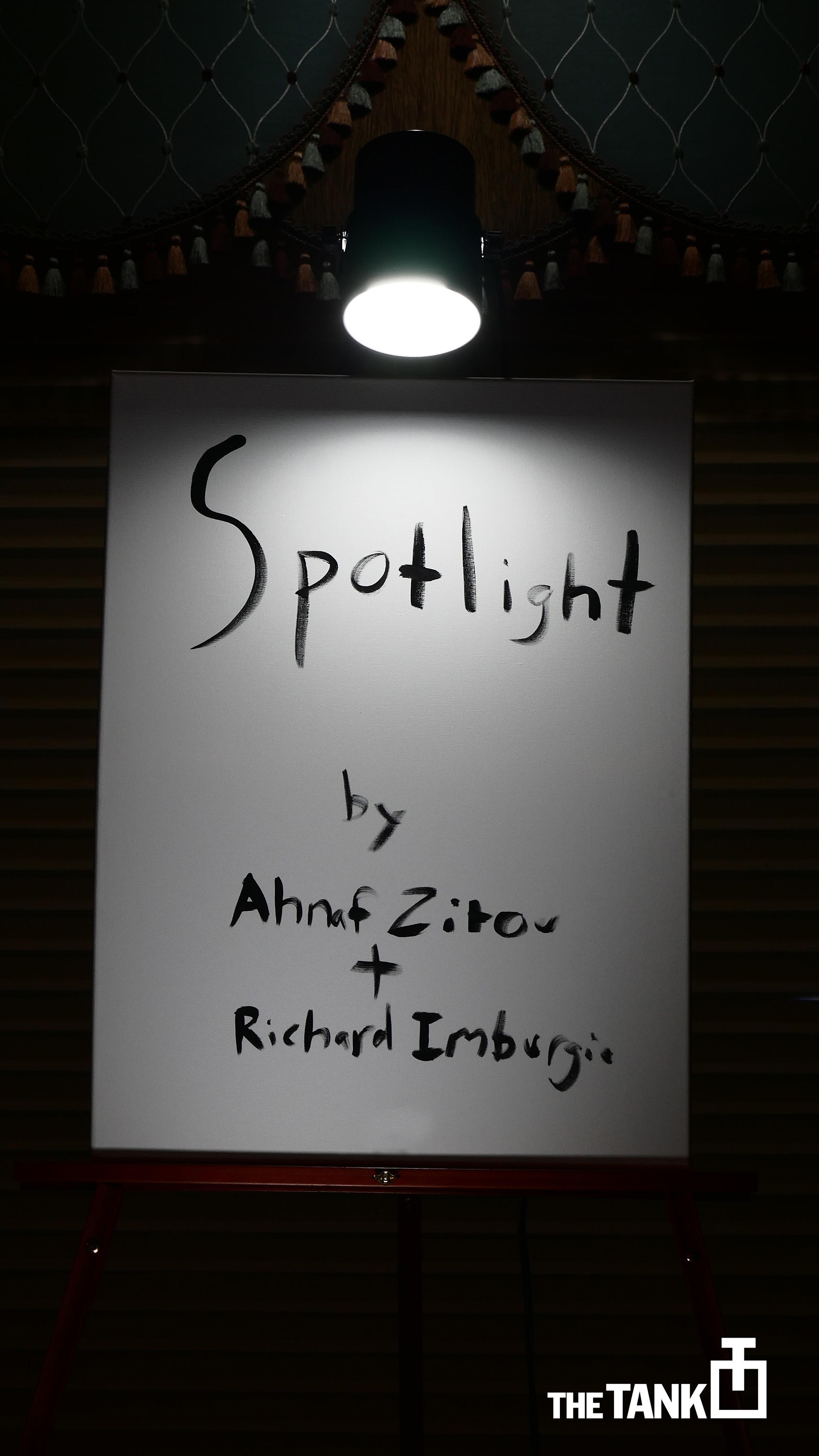 Spotlight - Ahnaf Zitou.jpg