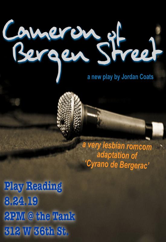 Cam of Bergen St. 8.24 POSTER - Jordi Coats.png