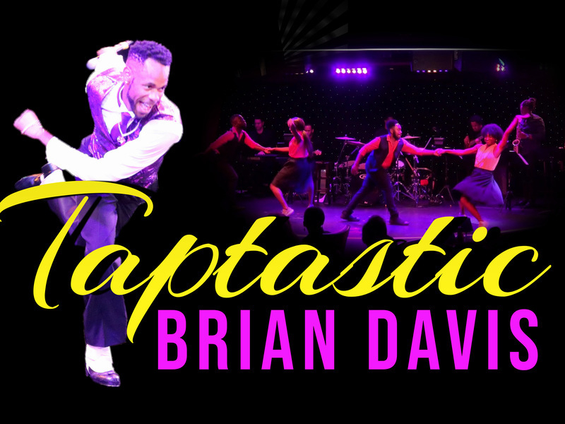 TAPTASTIC Digital Display - Brian Davis.jpg