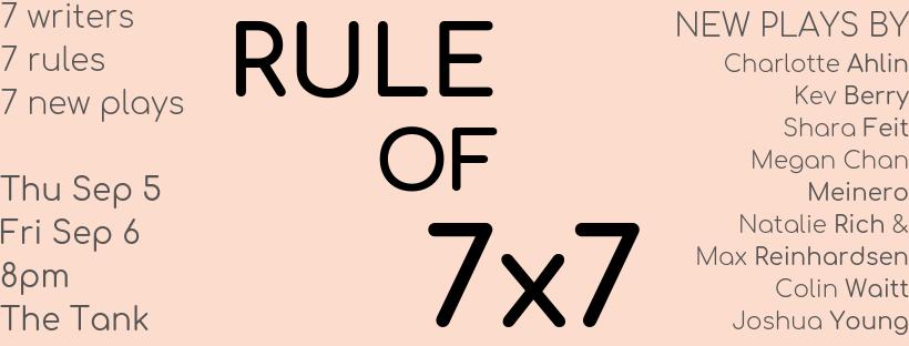 RULE OF 7x7 - Brett Epstein.png