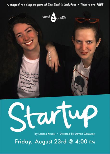 Startup-Postcard_v3-02.png
