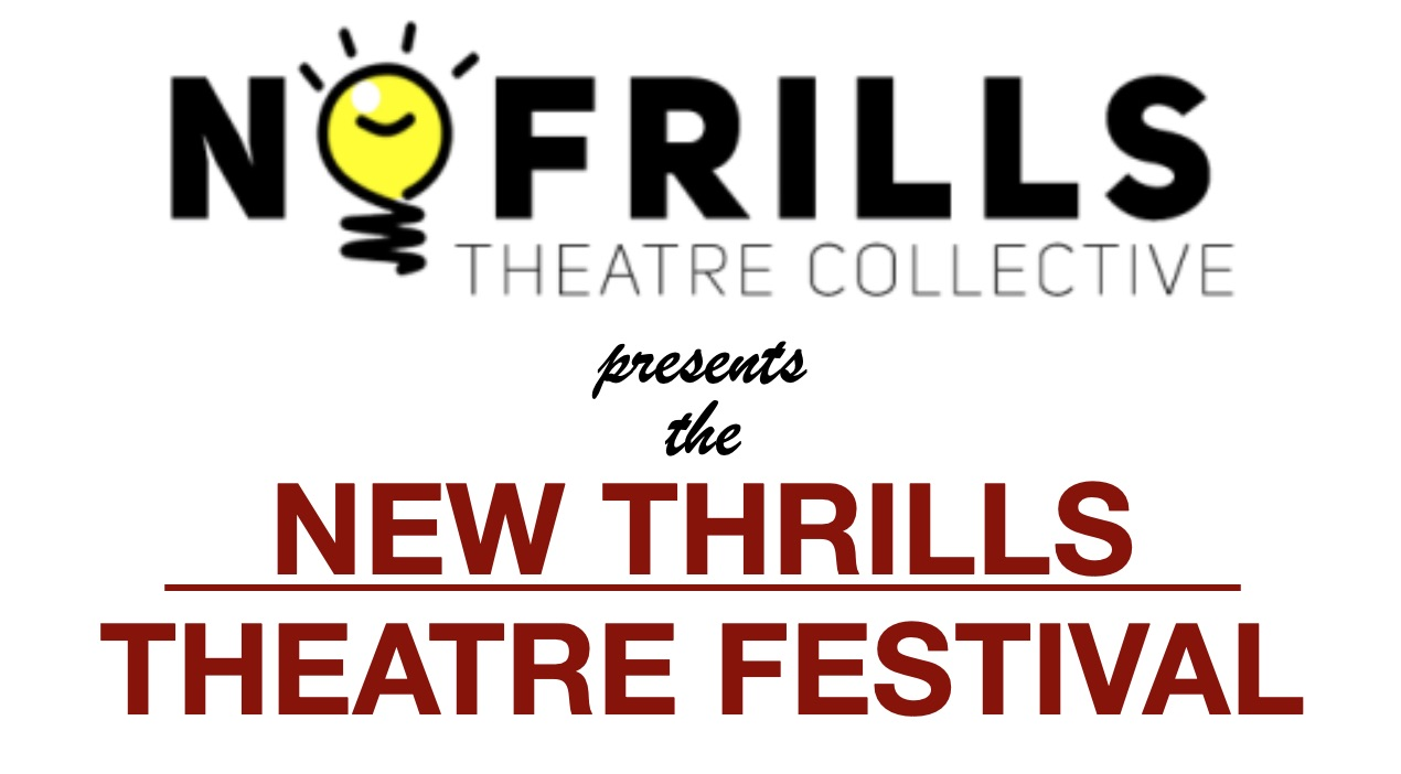 New Thrills logo - No Frills Theatre Collective.jpg