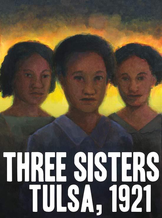 three_sisters_sm_title - Marissa Metelica.jpg