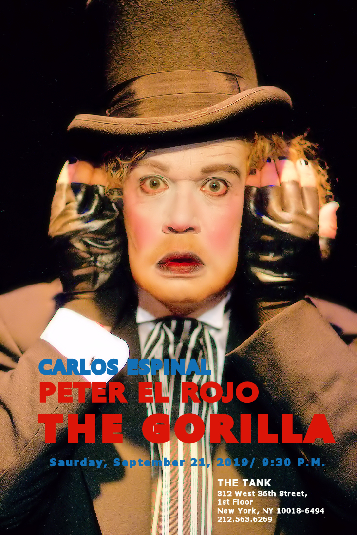 pedro el rojo TITULO lugar y fecha - Carlos Espinal.jpg