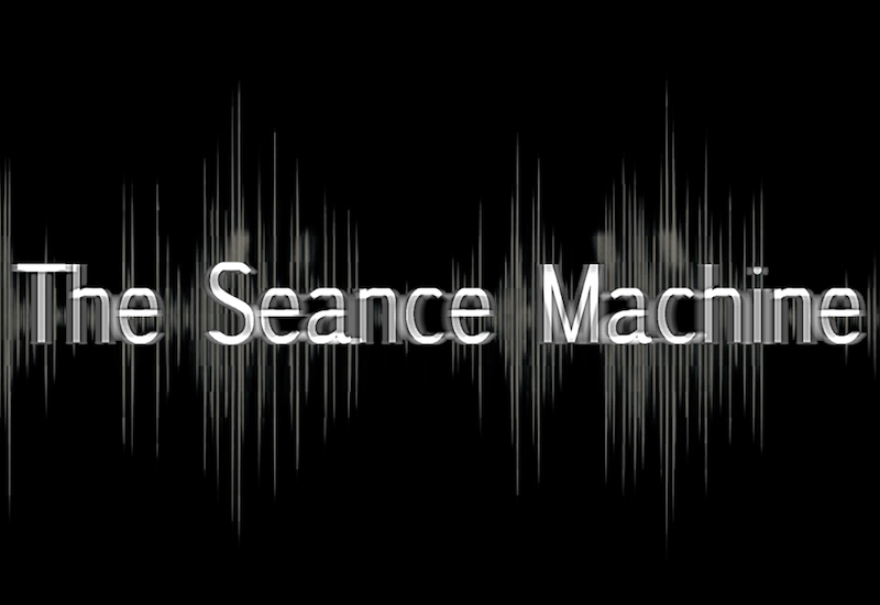TheSeanceMachineMainGraphic550x800 - Brandon James Gwinn.png