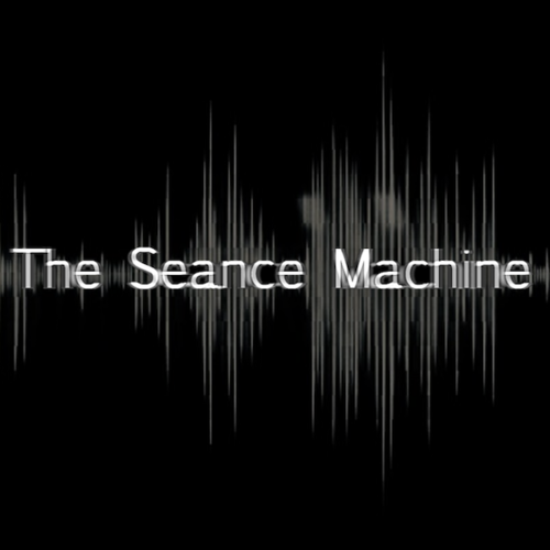 THE SÉANCE MACHINE - Written by EllaRose Chary & Brandon James GwinnDirected by Julia SearsOct 10 - 31, 2019