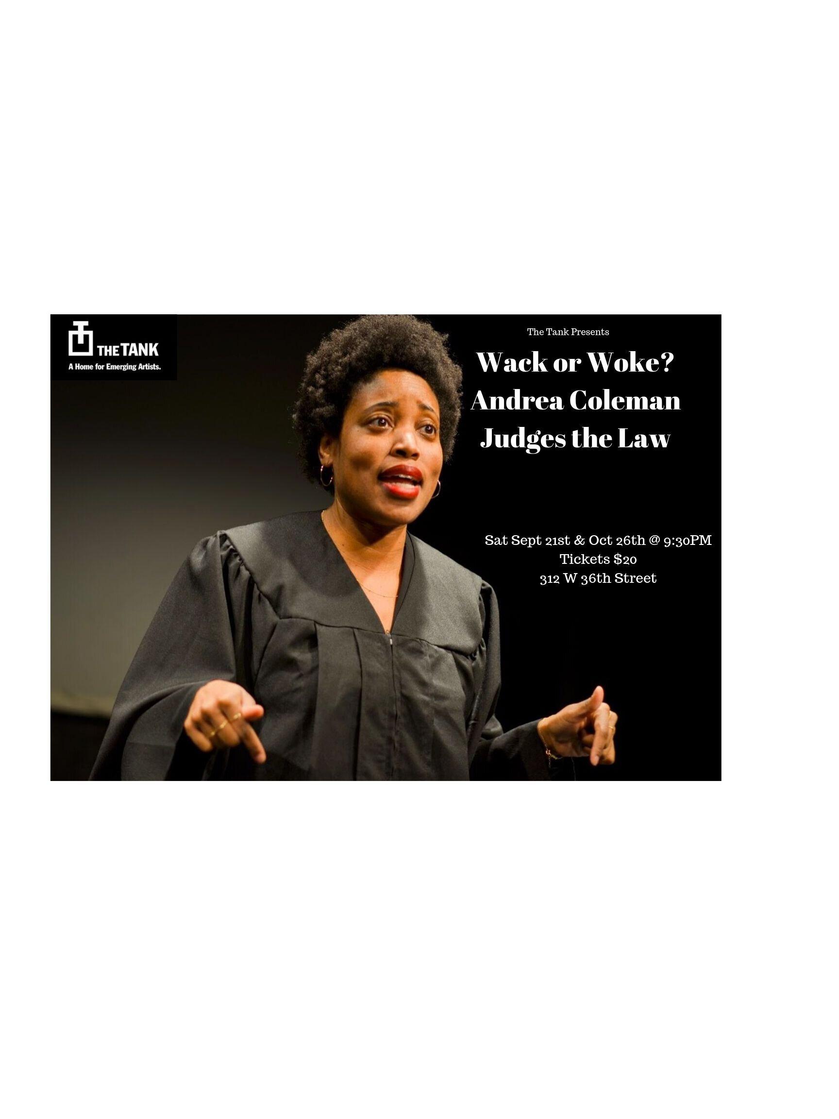 Sept 2019 Woke Laws - Andrea Coleman.jpg