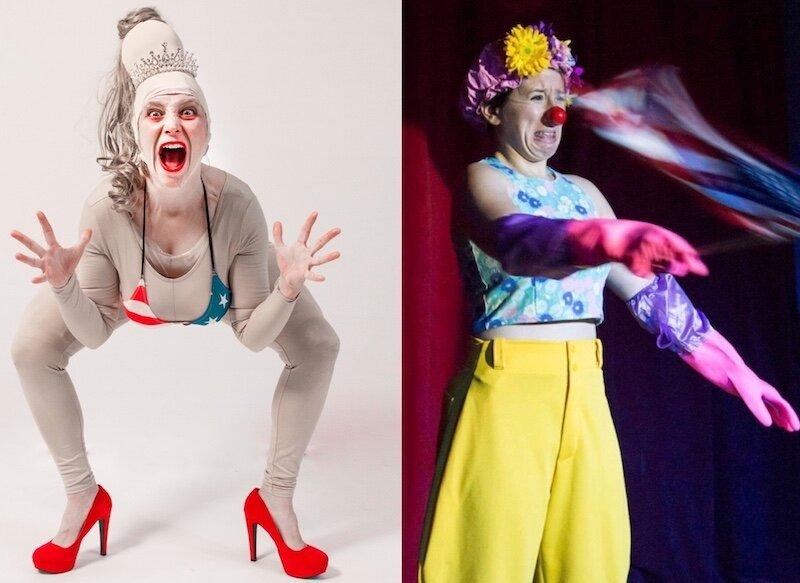 Yay America x Pretty Face - Kaitlin Kaufman.jpg
