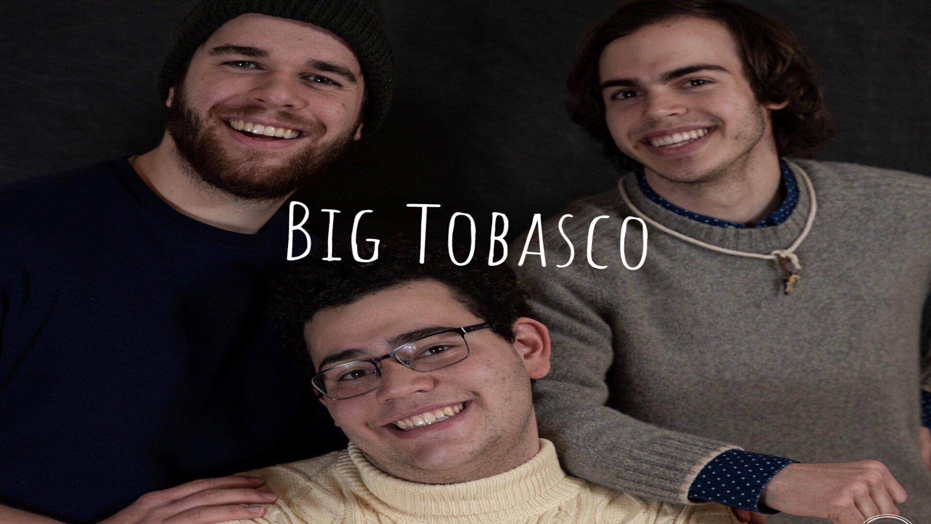 big tobasco 1920x1080 - Jake Schick.jpg