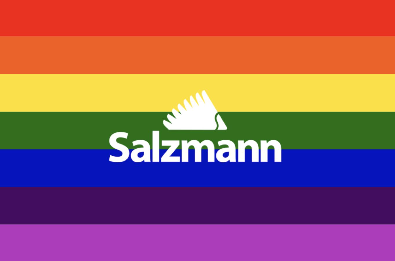 pride high visibility salzmann