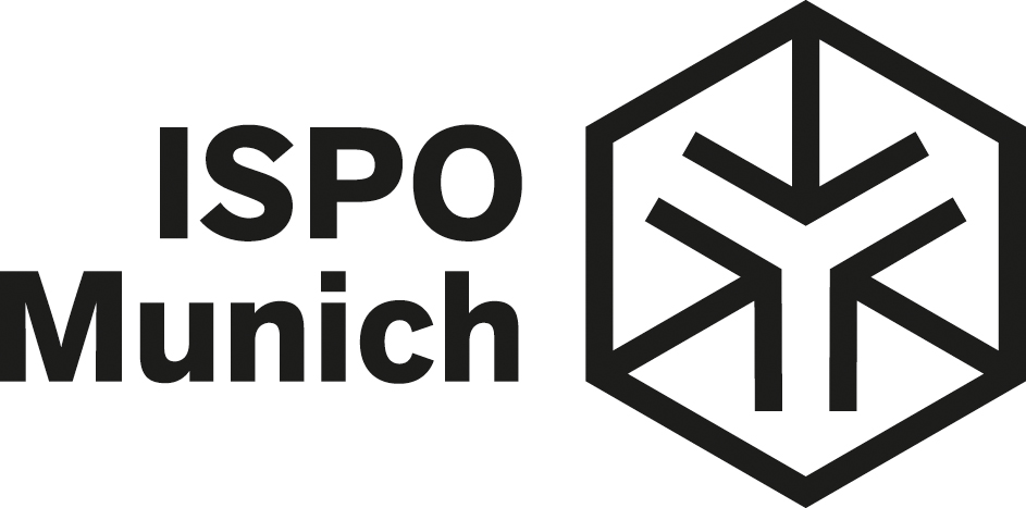 ISPO cycling show