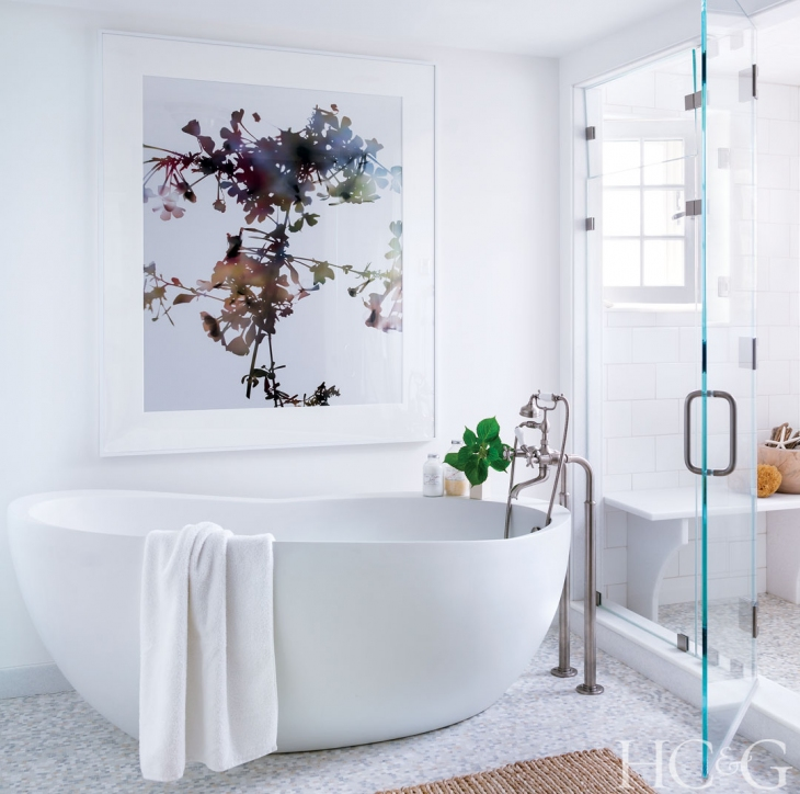 27146-Amagansett-Home-Tour-Designer-Brad-Ford-Master-Bathroom-9b6ab79c.jpeg