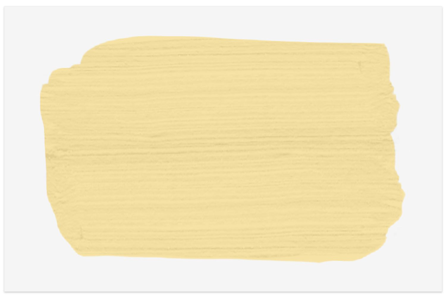 spruce-paint-color-swatch-benjamin-moore-hawthorne-yellow-65761110e0554553b68afb012c77ebf2.jpg