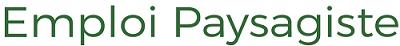 Logo-emploi-paysagiste signaturebd.png