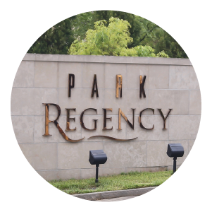 Park Regency Review-04.png