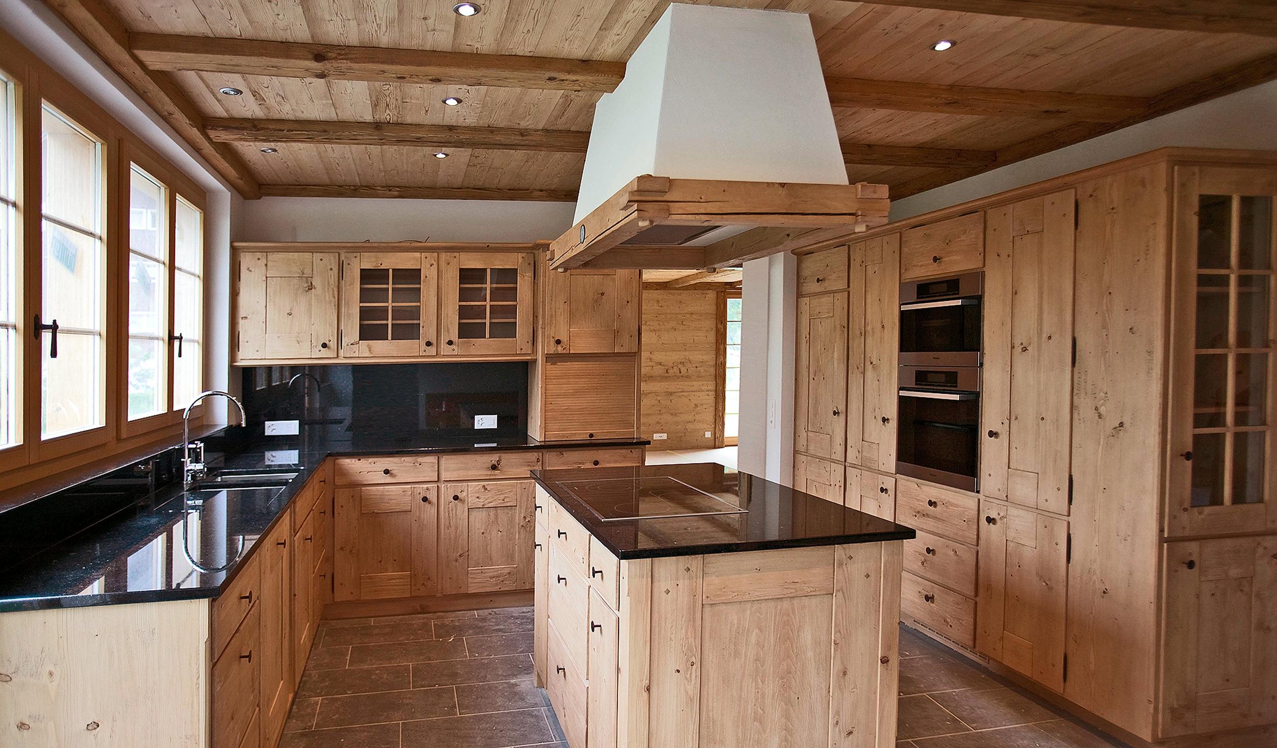 Küche Knof (3.1).jpg