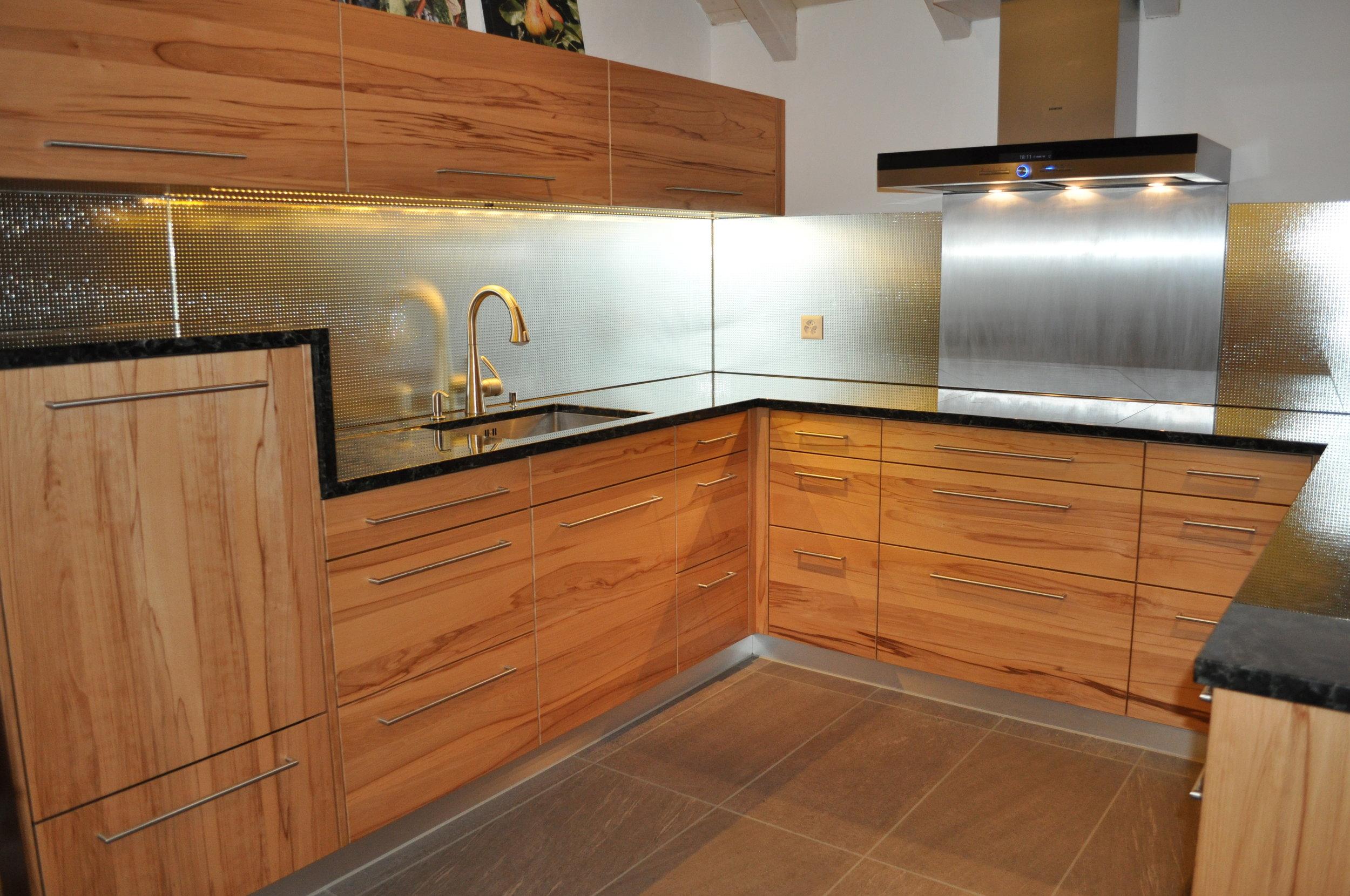 Küche Imboden (12).JPG