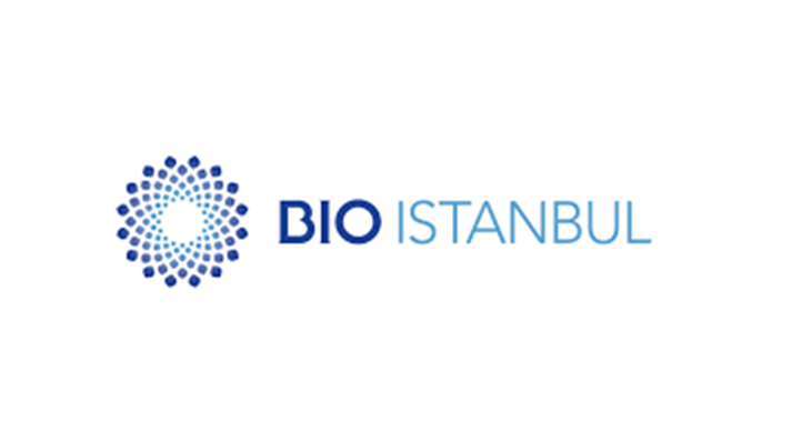 Bio Istanbul - Secured Pre-QPO Guaranteed BondsMedical complex land development project in IstanbulCo-Lead Manager