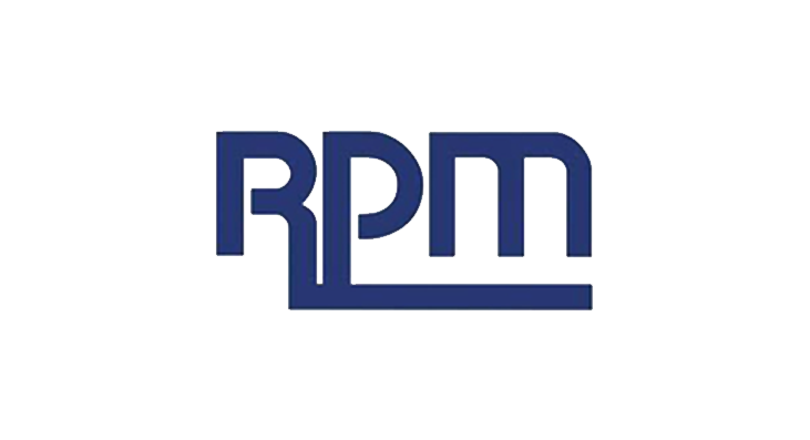 RPM - Buy-Side M&A AdvisoryCoating, sealant, and special chemical producerFinancial AdvisorIn Progress
