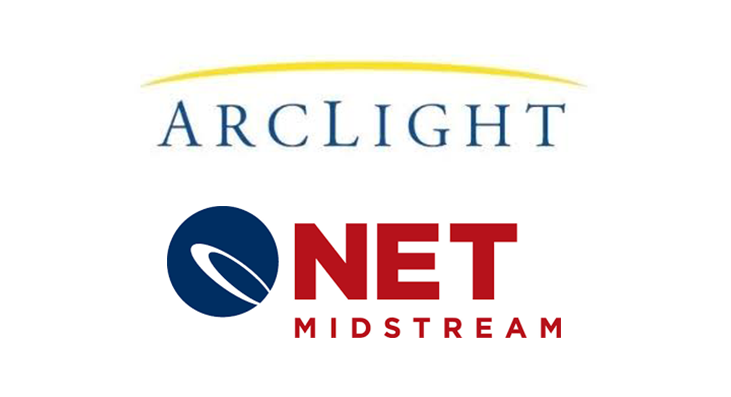 ArcLight & Midstream - Project Finance Senior Credit FacilityConstruction of US/Mexico cross-border natural gas pipelineJoint Lead Arranger