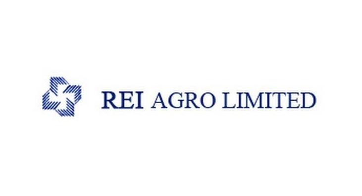 REI Agro Limited - Foreign Currency Convertible Bonds (FCCB)India basmati rice processing plant projectLead Placement Agent