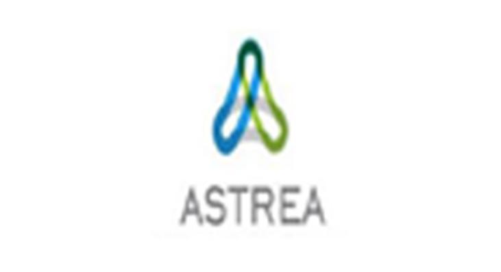 Astrea - Private Equity RaiseBrazilian agriculture projectFinancial Advisor