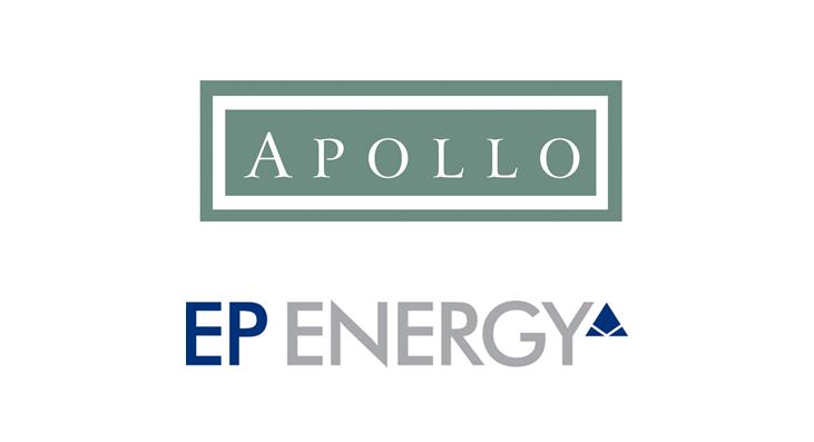 Apollo &EP Energy - Senior Secured CreditAcquisition of El Paso Corp E&P AssetsSenior Managing Agent