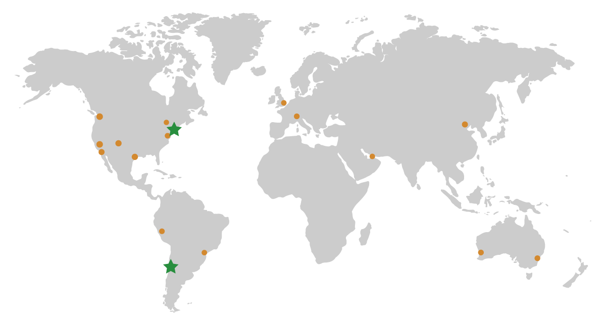 World_map-Roc_Global.png