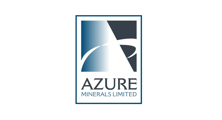 Azure Minerals - Sell-Side M&A AdvisoryMexico-based Gold-Cobalt ProjectFinancial AdvisorIn Progress
