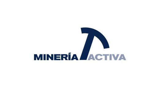 Mineria Activa - Project FinanceChile-based Copper ProjectFinancial AdvisorIn Progress