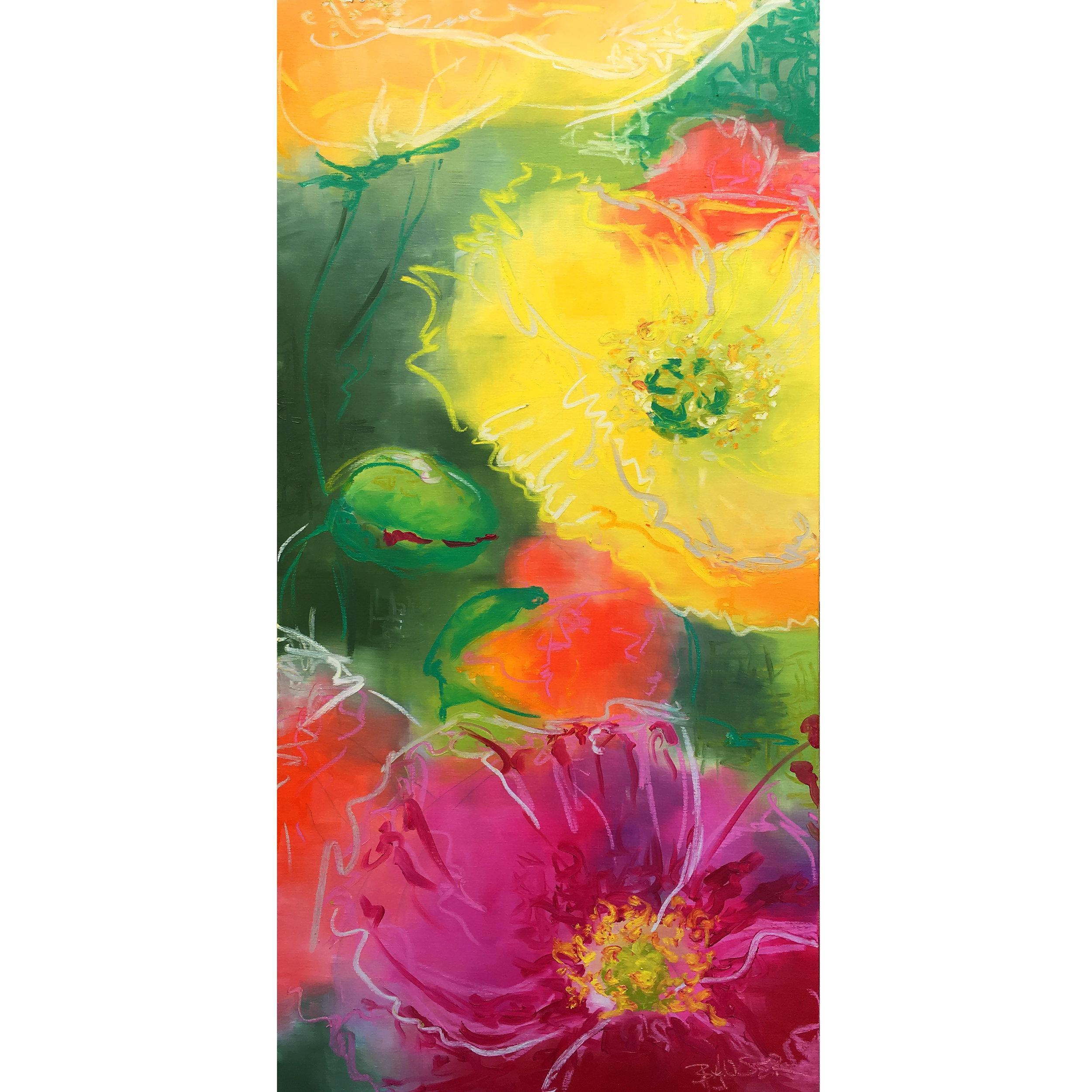 flower_edit.jpg