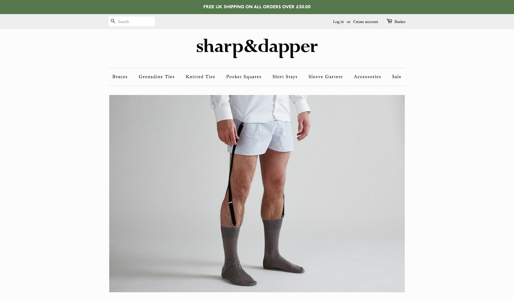 Shirt_Stays,_Ties,_Braces,_Pocket_Squares_&_Accessories_-_sharp&dapper_-_2018-05-17_14.30.55.png