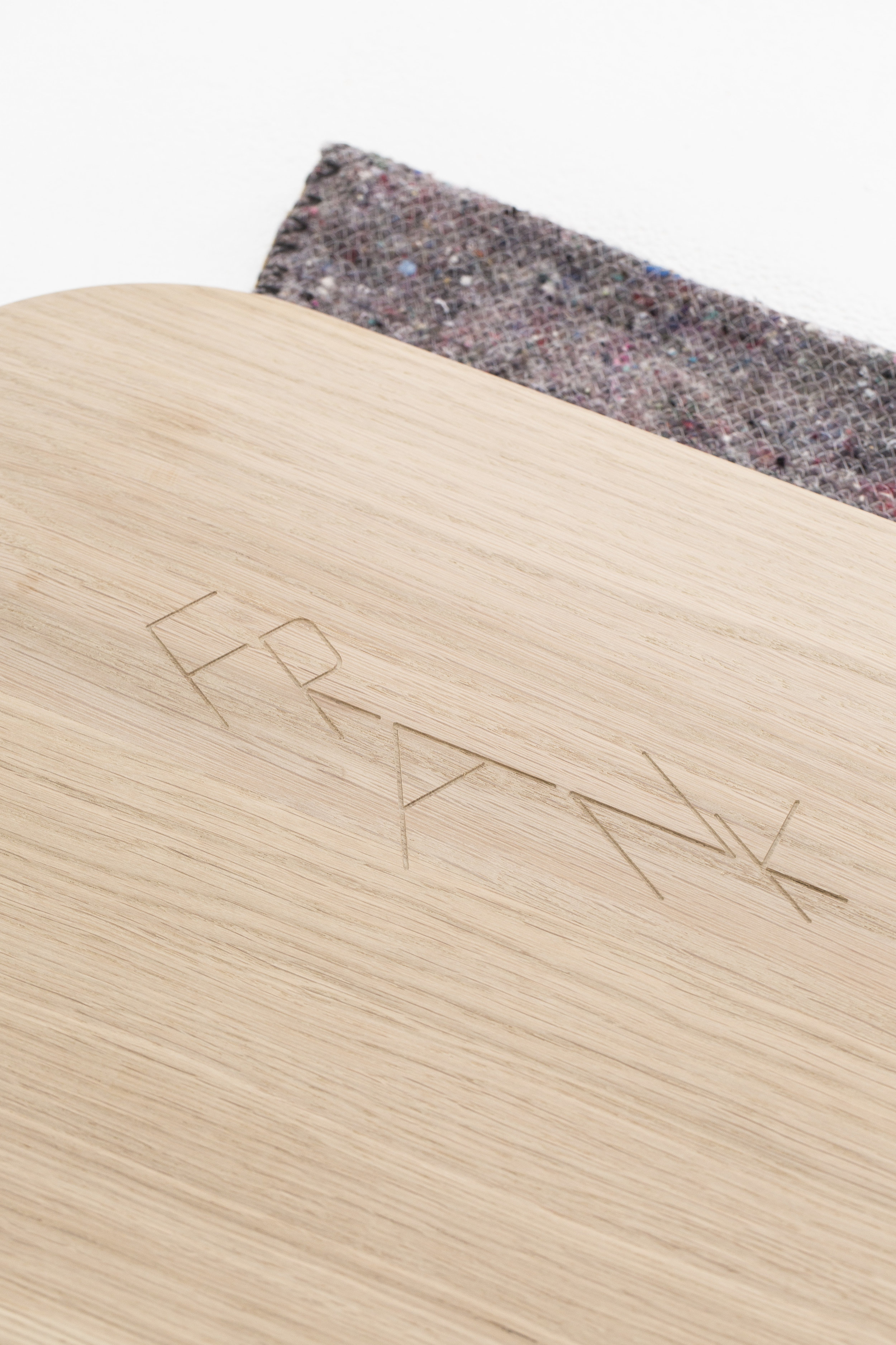 frank-london-collection-table-21-february-2018-0069.jpg